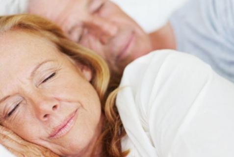 ODIC-sleep-apnea